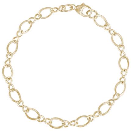Rembrandt Bracelet