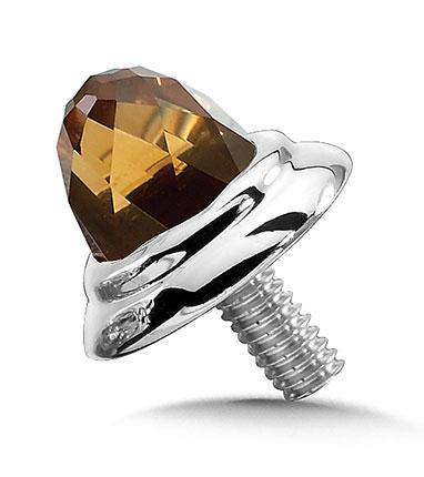 Colore Diamond Bracelet