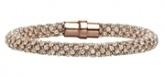 Gemsone Bracelet