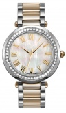 Belair Ladies Watch