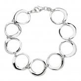 Dobbs Boston Bracelet